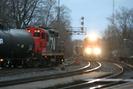 2006-01-14.2324.Brantford.jpg
