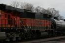 2006-01-14.2333.Brantford.jpg