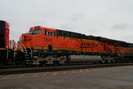 2006-01-14.2350.Brantford.jpg