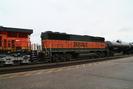 2006-01-14.2354.Brantford.jpg