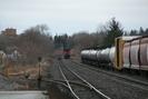 2006-01-14.2358.Brantford.jpg
