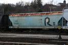 2006-01-14.2359.Brantford.jpg