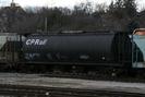 2006-01-14.2360.Brantford.jpg