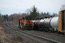 2006-01-14.2363.Brantford.jpg