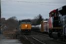 2006-01-14.2376.Brantford.jpg