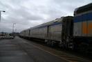 2006-01-14.2381.Brantford.jpg