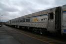 2006-01-14.2385.Brantford.jpg
