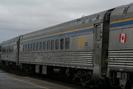 2006-01-14.2386.Brantford.jpg