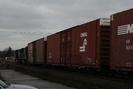 2006-01-14.2397.Brantford.jpg