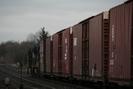 2006-01-14.2398.Brantford.jpg
