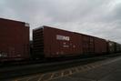 2006-01-14.2400.Brantford.jpg