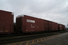2006-01-14.2401.Brantford.jpg