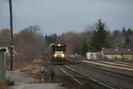 2006-01-14.2403.Brantford.jpg