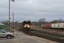 2006-01-14.2405.Brantford.jpg