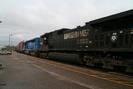 2006-01-14.2410.Brantford.jpg