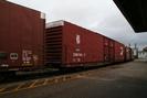2006-01-14.2417.Brantford.jpg