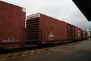 2006-01-14.2418.Brantford.jpg
