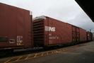 2006-01-14.2419.Brantford.jpg