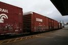 2006-01-14.2420.Brantford.jpg