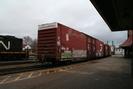 2006-01-14.2421.Brantford.jpg