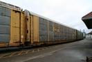 2006-01-14.2429.Brantford.jpg