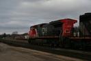 2006-01-14.2435.Brantford.jpg