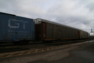 2006-01-14.2438.Brantford.jpg