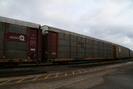 2006-01-14.2439.Brantford.jpg