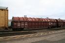 2006-01-14.2440.Brantford.jpg