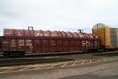 2006-01-14.2443.Brantford.jpg