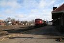2006-01-14.2500.Brantford.jpg