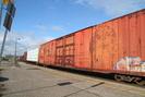 2006-01-14.2509.Brantford.jpg