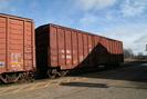 2006-01-14.2531.Brantford.jpg