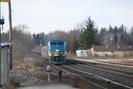 2006-01-14.2534.Brantford.jpg