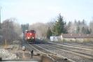 2006-01-14.2542.Brantford.jpg