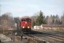 2006-01-14.2543.Brantford.jpg