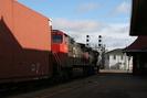 2006-01-14.2548.Brantford.jpg
