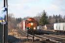 2006-01-14.2571.Brantford.jpg
