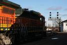 2006-01-14.2576.Brantford.jpg