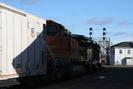 2006-01-14.2577.Brantford.jpg