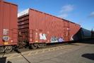 2006-01-14.2580.Brantford.jpg