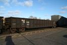 2006-01-14.2600.Brantford.jpg