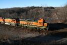 2006-01-14.2610.Bayview_Junction.jpg