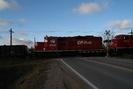 2006-01-14.2639.Killean.jpg
