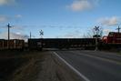 2006-01-14.2640.Killean.jpg