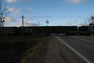 2006-01-14.2641.Killean.jpg