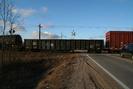 2006-01-14.2646.Killean.jpg