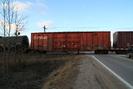 2006-01-14.2649.Killean.jpg