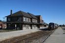 2006-01-15.2675.Stratford.jpg