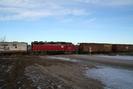 2006-01-15.2839.Seaforth.jpg
